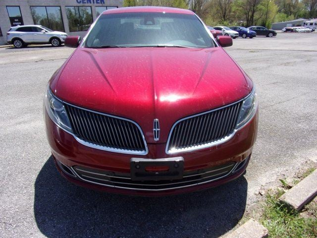 dash mkz rating reviews motor and trend cars mkx lincoln