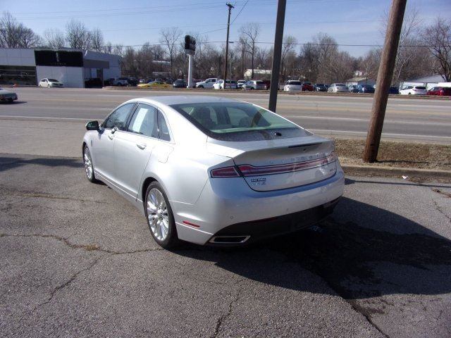review lincoln fusion want hybrid reserve a mkz me makes used