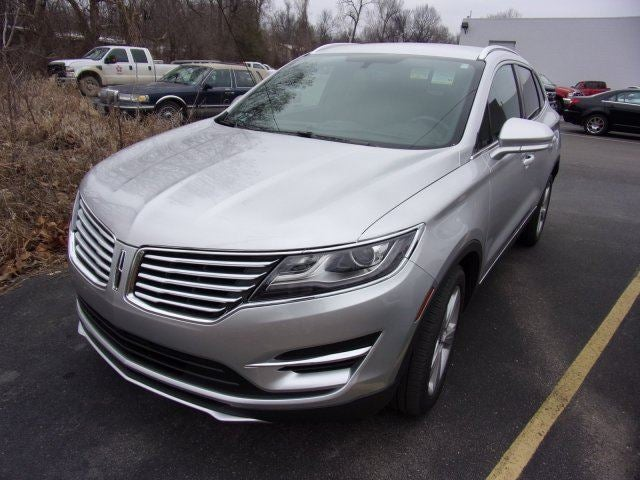 featured lincoln index select sale vehicles htm bedford mkc suv in awd for pa