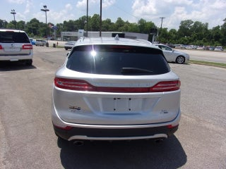 2015 lincoln mkc select in dexter mo cape girardeau lincoln mkc bud shell ford. Black Bedroom Furniture Sets. Home Design Ideas